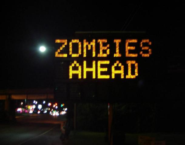 Nemesis Mask's photos - Zombies_Ahead_610x479.jpg