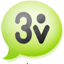 360Voice Group
