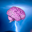 Brain Stormer