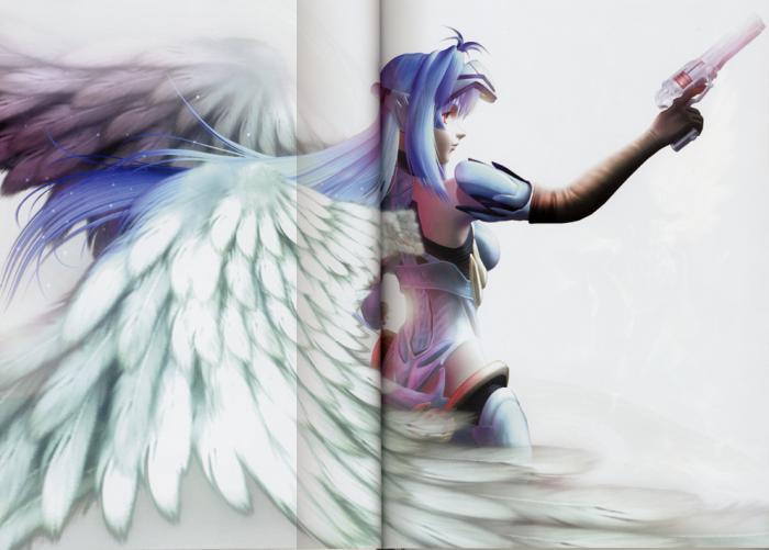 iKhaotic's photos - kos-mos_wings.jpg