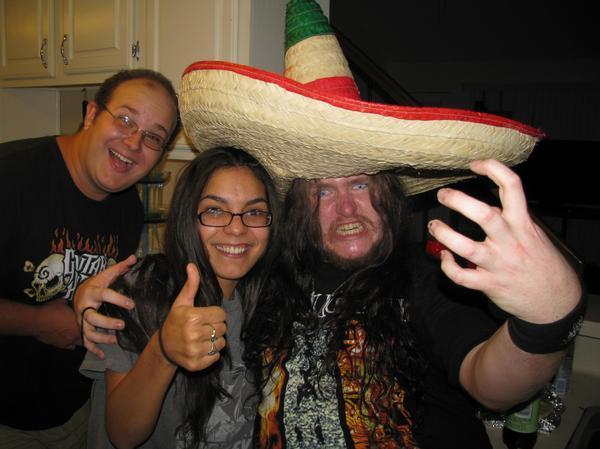 Meta's photos - josh_party_2.jpg
