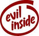 PureEvil x21's photos - Evil Inside.jpg