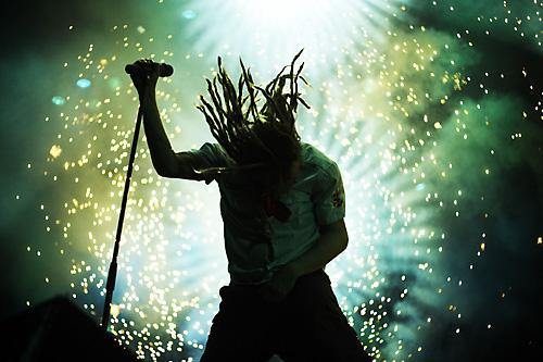 Chaind Insanity's photos - In+Flames+inflames_xl.jpg