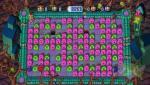 Bomberman-Always-a-good-time(2).jpg