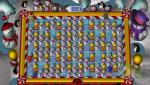 Bomberman-Always-a-good-time(4).jpg