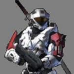 Ninja Kaspyr Recon (avatar).JPG