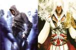 Assassin Creed.JPG