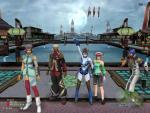 Beta-Test-Phantasy-Star-Universe-for-the-360(3).jpg